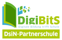 Partnerschule DigiBits